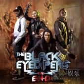BLACK EYED PEAS原版伴奏