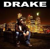 DRAKE原版伴奏
