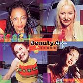 Beauty 4原版伴奏