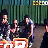 EO2原版伴奏