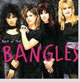 Bangles原版伴奏