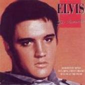 Elvis原版伴奏