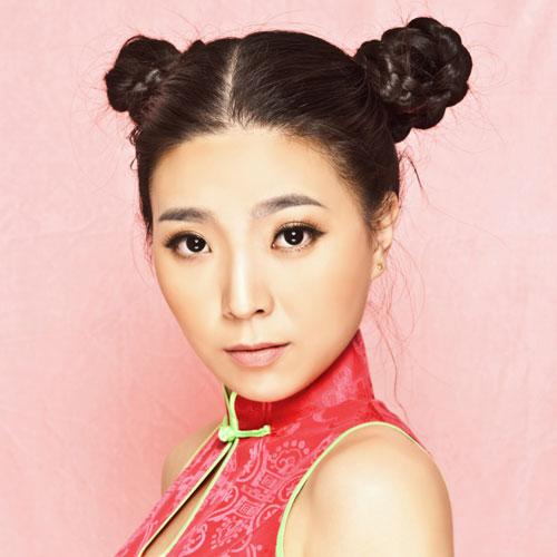 欧美音乐来了 中国流行音乐门户 免费音乐试听下载 在线流行音乐网站