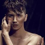 陳奕夫官方網站